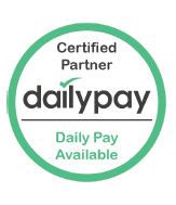 Daily Pay Resize